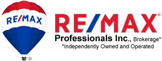 RE/MAX Professionals Inc.,
